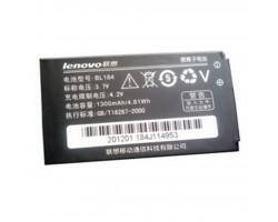 Акумуляторна батарея Lenovo for A390E (BL-184 / 39227)