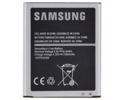Акумуляторна батарея Samsung for J110 (J1 Ace) (EB-BJ111ABE / 46952)