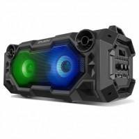 Акустична система SVEN PS-550 BLACK