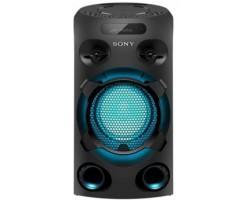Акустическая система Sony MHC-V02