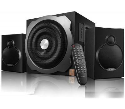 Акустична система F&D A521X Black
