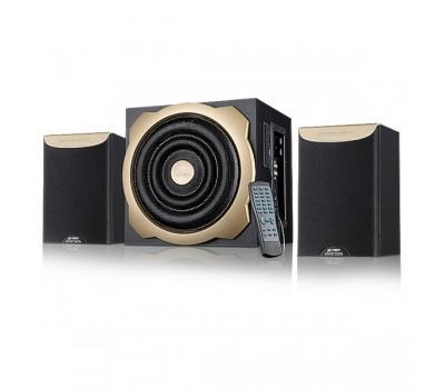 Акустична система F&D A520U Black