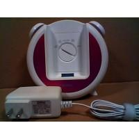 Акустична система Edifier iF-200 White