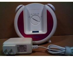 Акустическая система Edifier iF-200 White