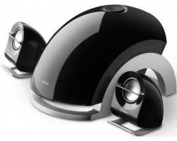 Акустическая система Edifier E1100 plus Black