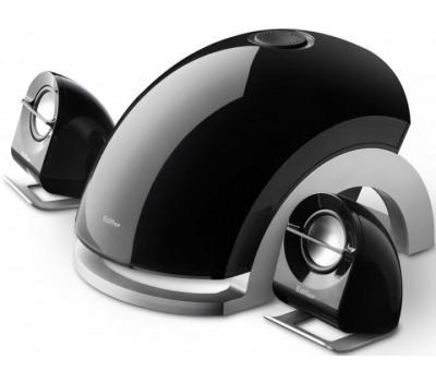 Акустична система Edifier E1100 plus Black