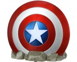 Акустическая система eKids/iHome MARVEL Captain America, Wireless