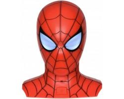 Акустическая система eKids/iHome MARVEL Spider-Man, Wireless