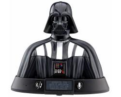 Акустична система eKids/iHome Disney, Star Wars, Darth Vader , Wireless
