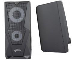 Акустическая система Gemix G-200 Black