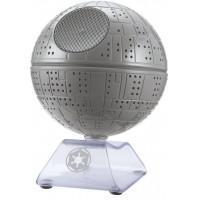 Акустична система eKids/iHome Disney, Star Wars, Death Star, Wireless