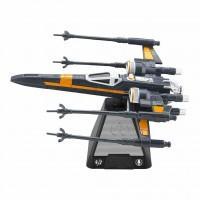 Акустична система eKids/iHome Disney, Star Wars, X-Wing
