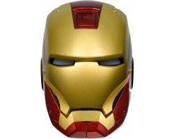 Акустична система eKids/iHome MARVEL, Iron Man, Wireless