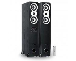 Акустична система REAL-EL S-2020 Black