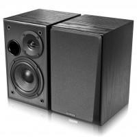 Акустична система Edifier R1100 black
