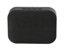 Акустична система OMEGA OG58DG Bluetooth Fabric Black (OG58BB)