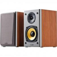 Акустична система Edifier R1000T4 Brown