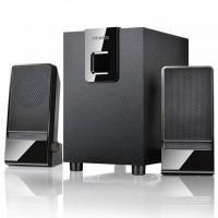 Акустична система Microlab M-100
