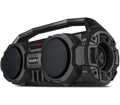 Акустична система SVEN PS-415 Black