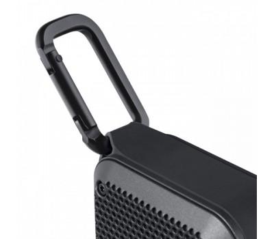 Акустична система Sven PS-88 Black