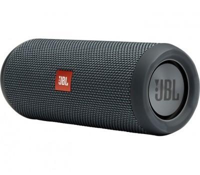 Акустична система JBL Flip Essential JBLFLIPESSENTIAL
