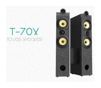 Акустична система F&D T-70X Black
