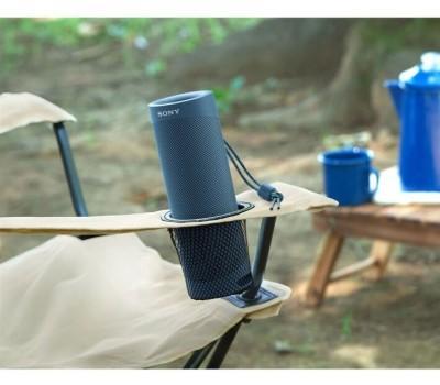 Акустична система SONY SRS-XB23 Extra Bass Blue (SRSXB23L.RU2)