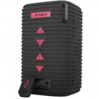 Акустична система F&D W6T Black