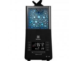 Зволожувач повітря ELECTROLUX EHU-3810D