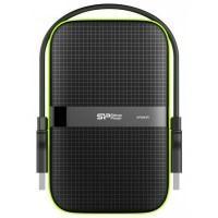 Кишеня зовнішня Silicon Power SP000HSPHDA30S3K