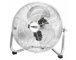 Вентилятор Neo 90-005