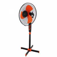 Підлоговий вентилятор Domotec MS-1619