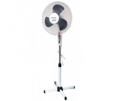 Вентилятор підлоговий Grunhelm GH-1621 40 Вт