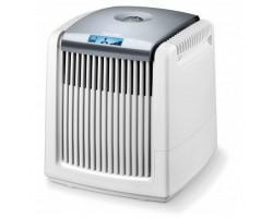 Очисник повітря BEURER LW 220 white (LW220white)