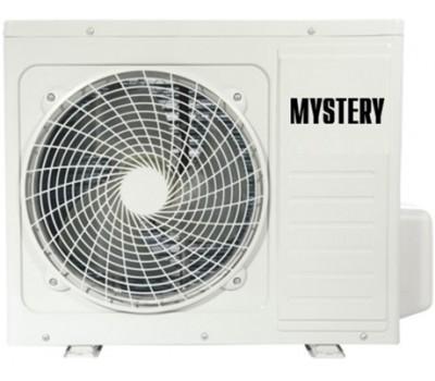 Кондиціонер Mystery MTH12CT-W3N2
