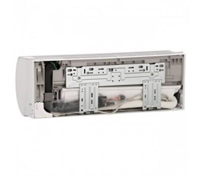 Кондиціонер Electrolux EACS-09HF/N3_21Y