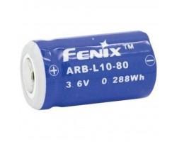 Акумулятор Fenix ARB-L10-80
