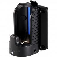 Зарядний пристрій для акумуляторів Olight для R50 PRO LE/R50 PRO, с настенным креплением, ИК датчик (RD50)