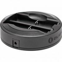 Зарядний пристрій для акумуляторів Olight OmniDok