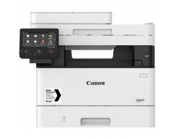 Багатофункціональний пристрій Canon MF446x c Wi-Fi (3514C006)
