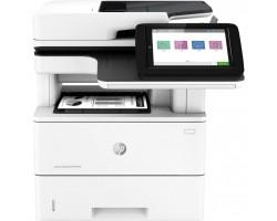 Многофункциональное устройство HP Enterprise M528dn (1PV64A)