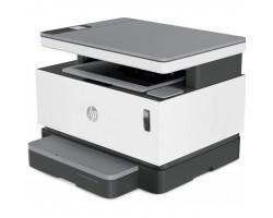 Багатофункціональний пристрій HP Neverstop LJ 1200w (4RY26A)