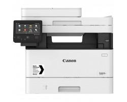Багатофункціональний пристрій Canon MF449x c Wi-Fi (3514C039)
