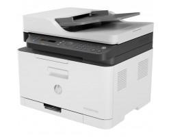 Багатофункціональний пристрій HP Color LJ M179fnw (4ZB97A)