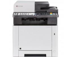 Многофункциональное устройство Kyocera Ecosys M5521cdn (1102RA3NL0)
