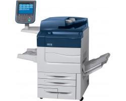 БФП лазерний Xerox Color C60/C70 (C6070V_A)