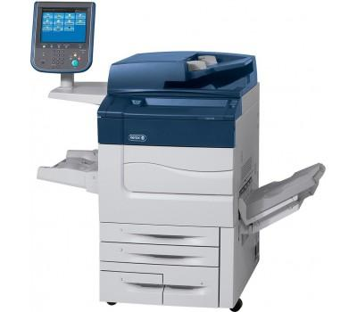 БФП лазерний Xerox Color C60/C70 (C6070V_A)