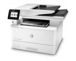 Многофункциональное устройство HP LaserJet Pro M428fdn (W1A29A)