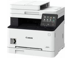 Багатофункціональний пристрій Canon i-SENSYS MF643Cdw (3102C008)