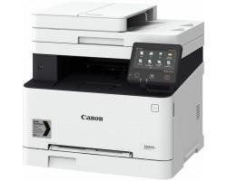 Многофункциональное устройство Canon i-SENSYS MF645Cx (3102C033)